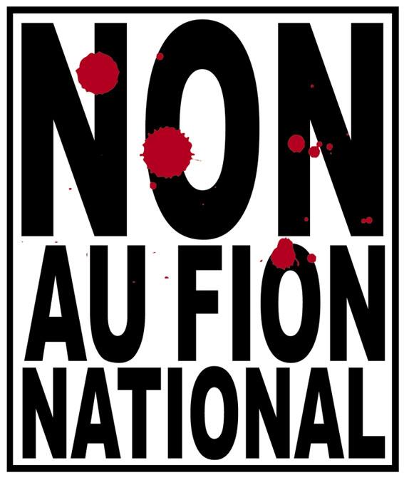 http://mobilisationantifn.free.fr/images/29%2004%2002/Non-au-fn.jpg